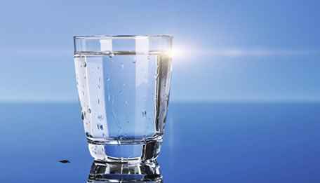 water2buy softeners Arsenic