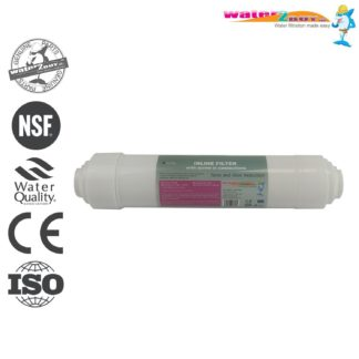 Replacement Filter For Water Drinking System