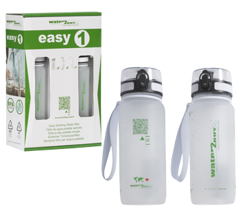 https://www.water2buy.com/shop/easy1-drinking-water-filter/