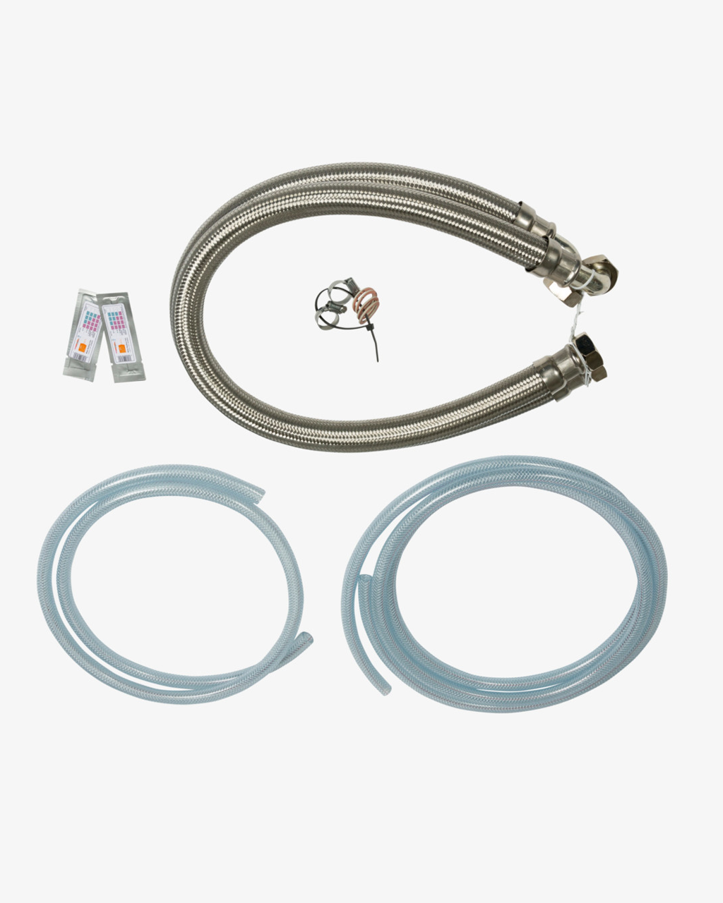 Reverse_osmosis_replacement_sets